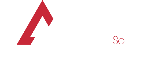 APITA SOLUTION